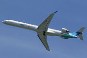 CRJ-1000 NextGen (PK-GRP)