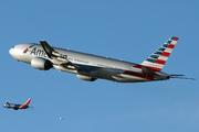 Boeing 777-223/ER (N790AN)