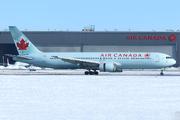 Boeing 767-375/ER (C-FPCA)