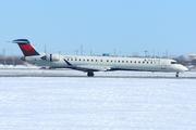 Bombardier CRJ-900LR (N293PQ)