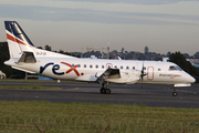Saab 340B (VH-RXN)