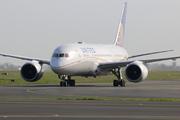 Boeing 787-824 (N27903)