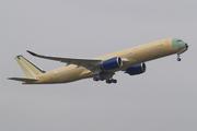 Airbus A350-941 (F-WZGP)