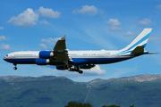 Airbus A340-541 (VP-BMS)