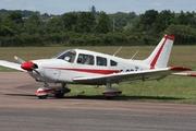 Piper PA-28-181 Archer III (F-GDAJ)