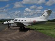 Embraer EMB-121AA Xingu (089)
