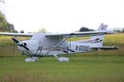Cessna 172S (N6030S)