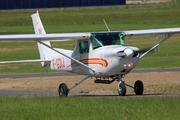 Reims F152 (F-GDIJ)