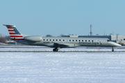 Embraer ERJ-145LR (N668HH)