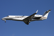 Embraer ERJ-135BJ Legacy 600 (G-SYNA)