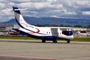 Dornier Do-328-310 Jet (OY-JJG)