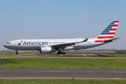 Airbus A330-243 (N280AY)