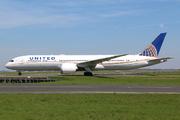 Boeing 787-9 (N13954)