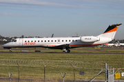Embraer EMB-135KL (VH-ZJE)