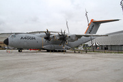 Airbus A400M-180 (F-WWMT)