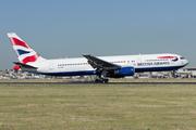 Boeing 767-336/ER (G-BZHC)