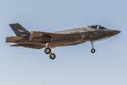 F-35A-3I (5110)