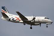 Saab 340B (VH-ZLC)