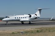 Gulfstream Aerospace G-IV X (G450) (P4-BFL)