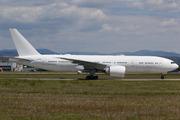 Boeing 777-2FB/LR (3C-MAB)