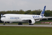 Airbus A350-1041