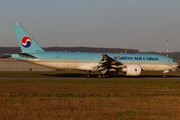 Boeing 777-FB5 (HL8044)
