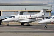 Embraer 500 Phenom 100 (N100MZ)