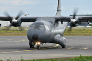 CASA/IPTN CN-235 MPA Persuader (62-IJ)