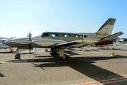 Cessna 404 Titan (N404GT)