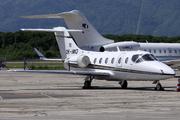 Beechcraft 400A Beechjet (OK-IMO)