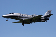 Cessna 560XL Citation XLS+ (SE-RHD)