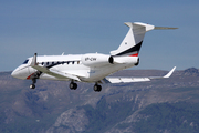 Gulfstream G280 (VP-CVH)