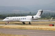 Gulfstream Aerospace G-V Gulfstream G-VSP (N236MJ)