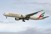 Boeing 777-31H/ER (A6-EGM)