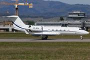 Gulfstream Aerospace G-IV-X Gulfstream G450 (VQ-BGA)