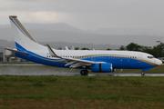 Boeing 737-79U/BBJ (N788DP)