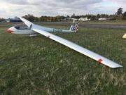 Grob G-102 Astir CS (F-CEXF)