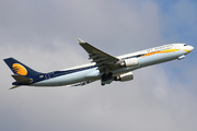 Airbus A330-302 (VT-JWR)