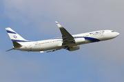 Boeing 737-958ER(WL)