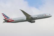 Boeing 787-9 (N824AN)