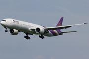 Boeing 777-3D7/ER (HS-TKV)
