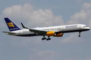 Boeing 757-223(WL) (TF-ISD)