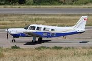 PA-32R-301 Saratoga SP