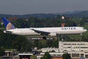Boeing 767-424/ER (N67058)