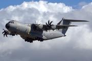 Airbus A400M-180 (F-RBAK)