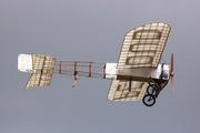 Blériot XI-2 Monoplane