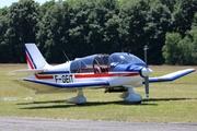 Robin DR-400-180 R (F-GEIT)