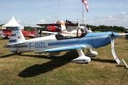 CAP-10B (F-GIZL)