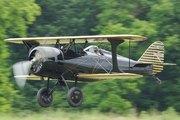 LC RW 300 Speedwing