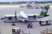 ATR 42-320 (F-OHFC)